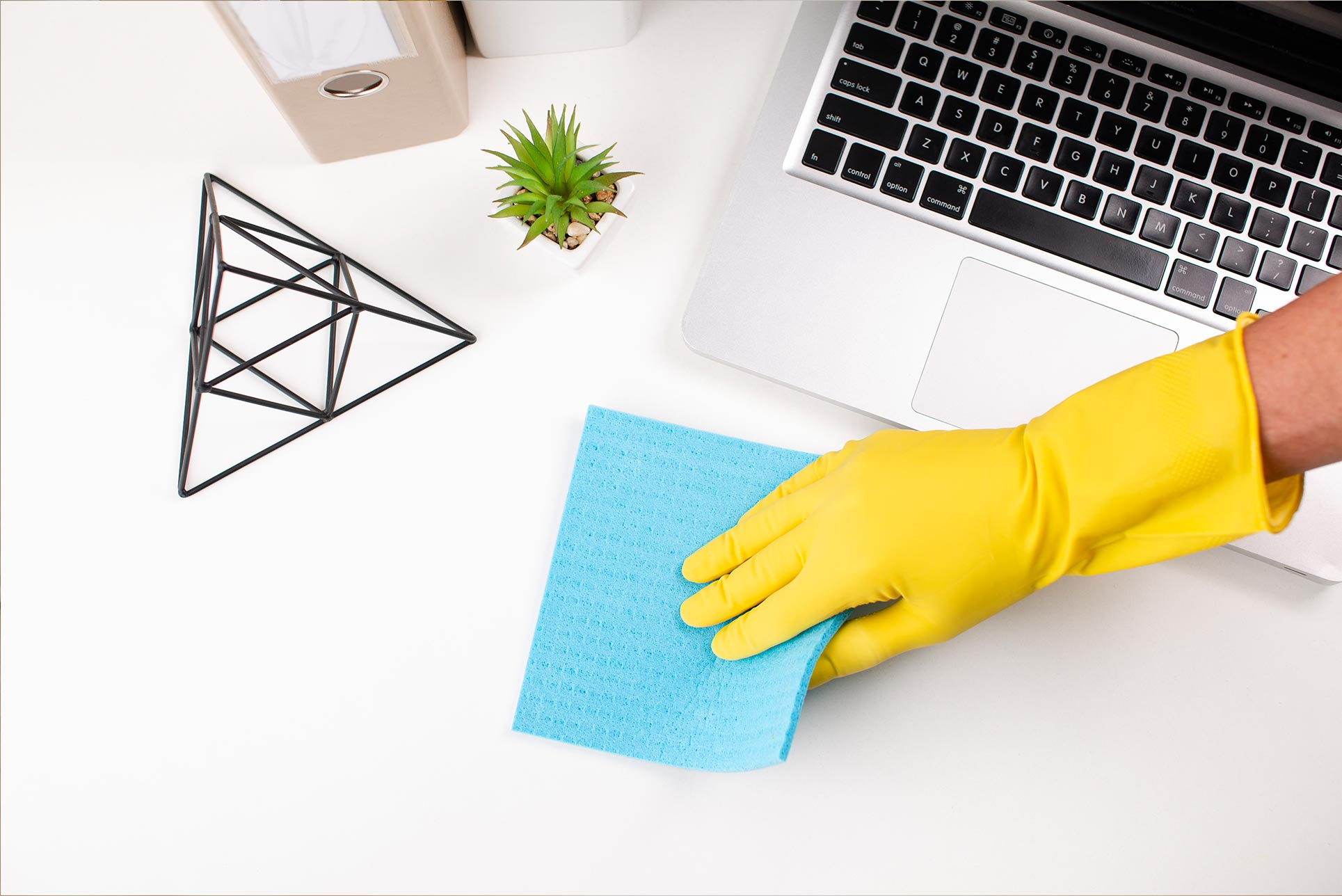 Office Cleaning Services Singapore | Nea Certified | Homeworz